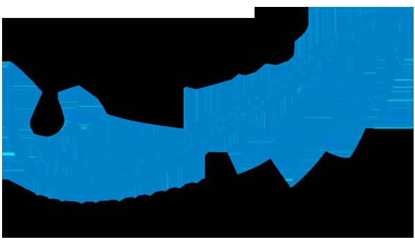 IISER TVM logo